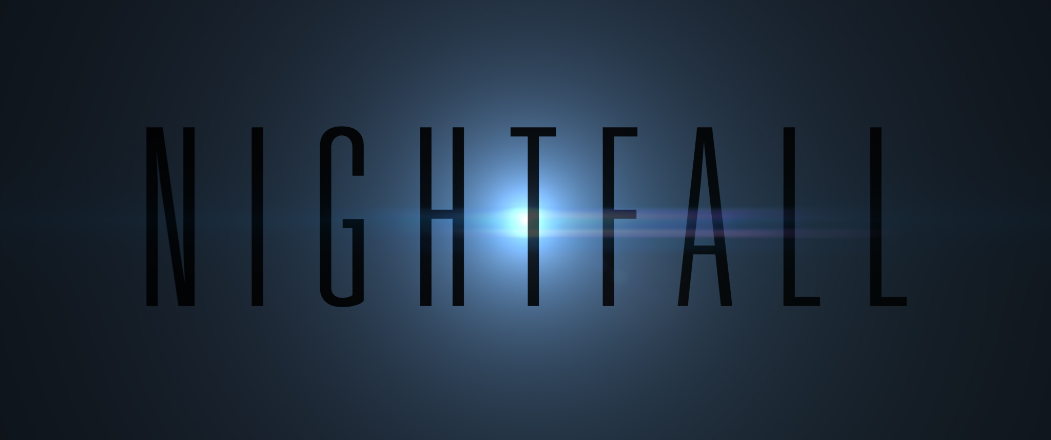 nightfall_logo