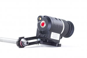 red_bomb_evf
